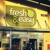Fresh & Easy Neighborhood Market - CLOSED
