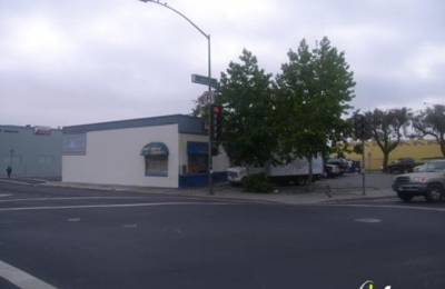 Super Wash - Redwood City, CA