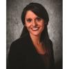 Bri Johnson - State Farm Insurance Agent
