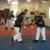 Hosanna Taekwondo Moreno valley riverside