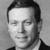 Dr. John Robert Busby, MD