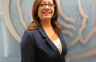 Patricia Doakes: Allstate Insurance - San Bernardino, CA