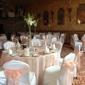 Trattoria Giuseppe/ Bella di Notte Banquet Hall - Newtown Square, PA