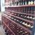 Cazenovia Liquors Inc