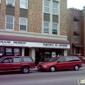 Taqueria El Asadero - Chicago, IL