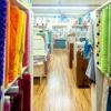 Thistle Dew Quilt Shoppe