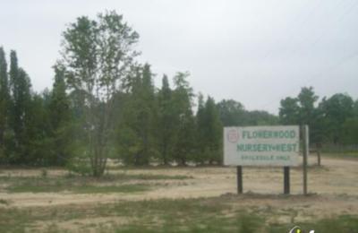 Flowerwood Nursery Inc