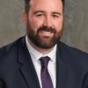 Edward Jones - Financial Advisor: Sean R. Parent
