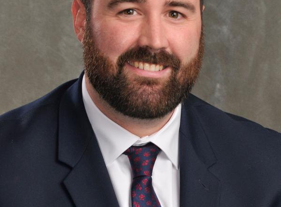 Edward Jones - Financial Advisor: Sean R. Parent - South Hadley, MA