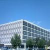 Greater Baltimore Medical Center Center