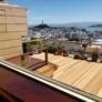 AC and Company - San Francisco, CA. Deck Installation