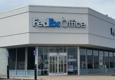 FedEx Office Print & Ship Center - Frederick, MD