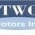 Wentworth Motors
