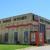 U-Haul Moving & Storage of Bowling Green