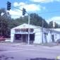 Kay's Pawn Shop - Granite City, IL