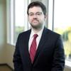 Dr. Matthew Owen Barrett, MD