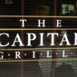 The Capital Grille - Miami, FL