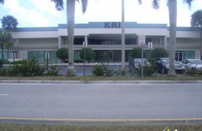 Troncales Frederick MD - Miami, FL