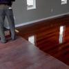 Apex Flooring
