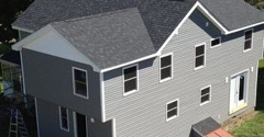 R & R Pros Roofing & Remodeling - Buffalo, NY