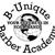 B -Unique Barber Academy