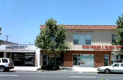 Thein Tailoring - Lawndale, CA