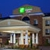 Holiday Inn Express & Suites Goshen