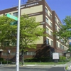 Jamaica Hospital Medical Center
