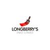 Longberry's Paint 'N Paper