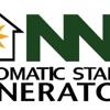 Northern Neck Generator