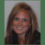 Andrea Bradshaw - State Farm Insurance Agent