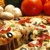 Nik-N-Willie'S Pizza