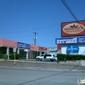 Sanborn's Mexico Insurance - San Antonio, TX