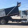 Cope's Mulch Delivered To You & Tree Service