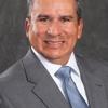 Edward Jones - Financial Advisor: Skyler A Christensen