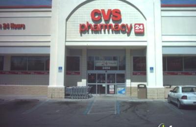 CVS Pharmacy - Gainesville, FL