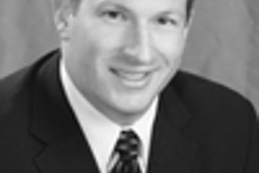 Edward Jones - Financial Advisor: Dan Karlsberg