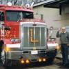 Lostocco RJ Leasing LLC