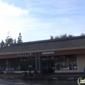Avalon Spa & Salon - Fremont, CA