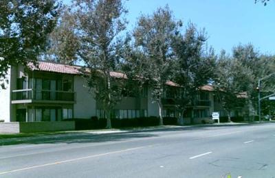 George P Williams Law Office - Orange, CA
