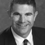 Edward Jones - Financial Advisor:  Matt Thomason
