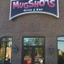 Mug Shots Bar & Grill