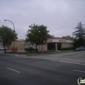 Econo Lube N' Tune & Brakes - Redwood City, CA