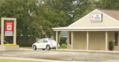 Ken Mitchell - State Farm Insurance Agent - Baytown, TX