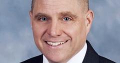 Eric Grantz: Allstate Insurance - Milford, CT