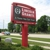Lincoln Granite Company of Macomb County