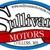 Sullivan Chevrolet Buick GMC