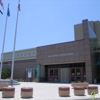 Lake County Clerk of Circuit & County Courts