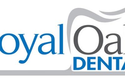 Thomas J Gilbert DDS PC  / Royal Oak Dental - Royal Oak, MI