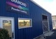 Diamond Powder Coating LLC - Austin, TX